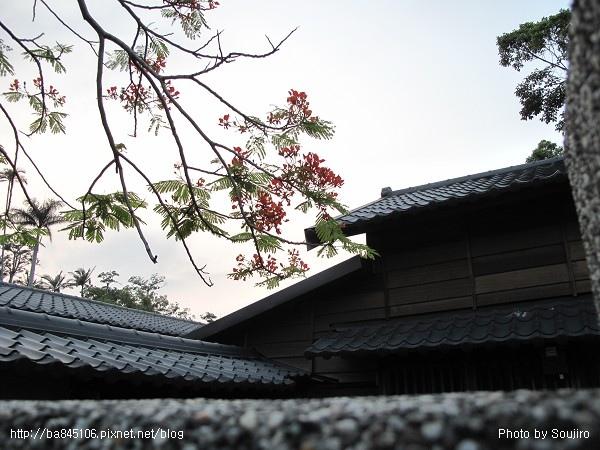 D1-08羅東林業文化園區 (44).jpg