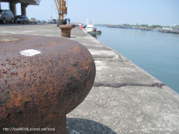 D2-01龜山島.jpg