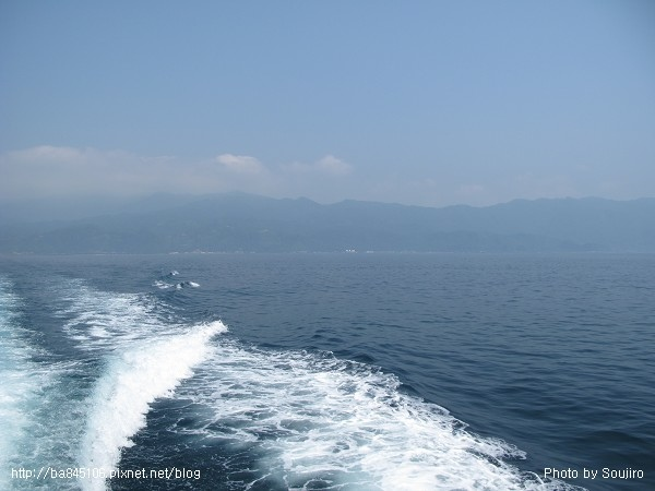 D2-01龜山島 (5).jpg