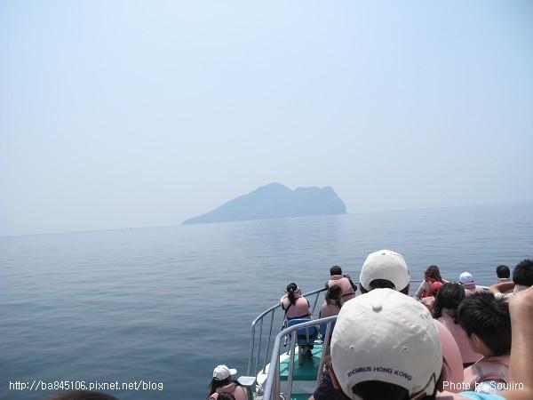 D2-01龜山島 (12).jpg