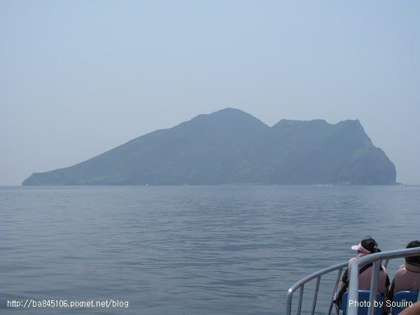 D2-01龜山島 (15).jpg