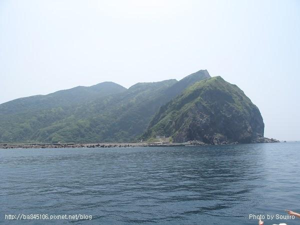 D2-01龜山島 (22).jpg