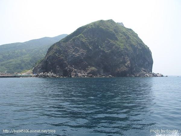 D2-01龜山島 (24).jpg