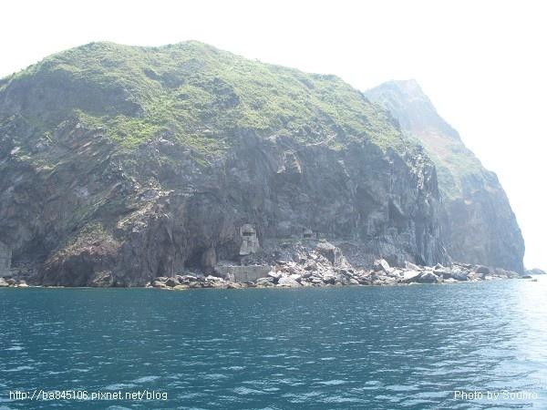 D2-01龜山島 (26).jpg