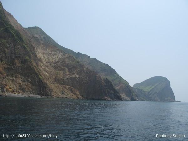 D2-01龜山島 (33).jpg