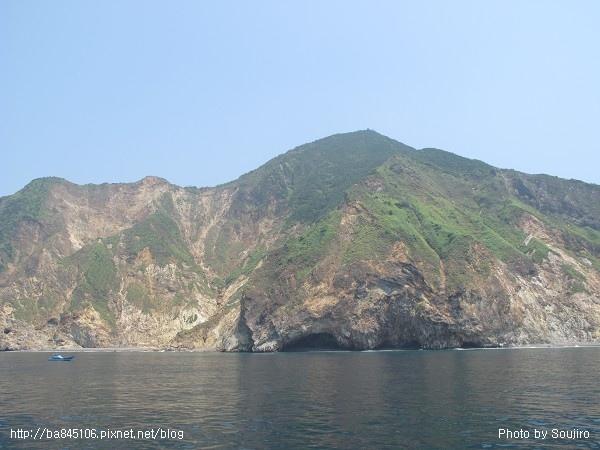 D2-01龜山島 (41).jpg