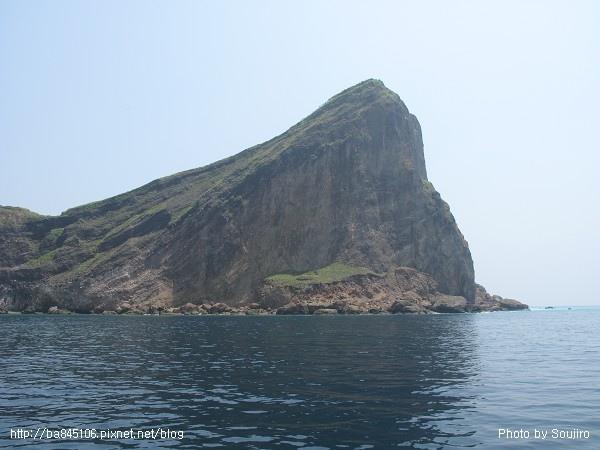 D2-01龜山島 (42).jpg