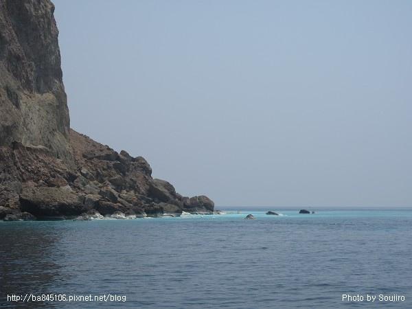 D2-01龜山島 (43).jpg