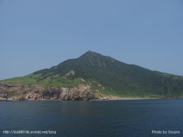D2-01龜山島 (59).jpg