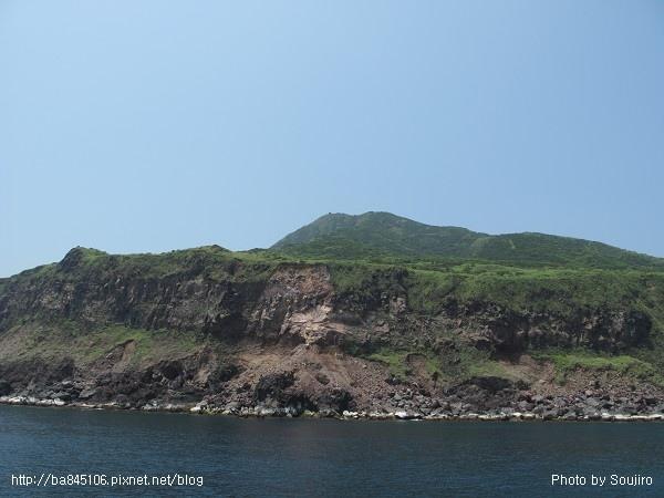 D2-01龜山島 (60).jpg