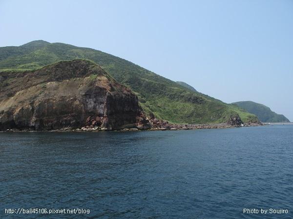 D2-01龜山島 (63).jpg