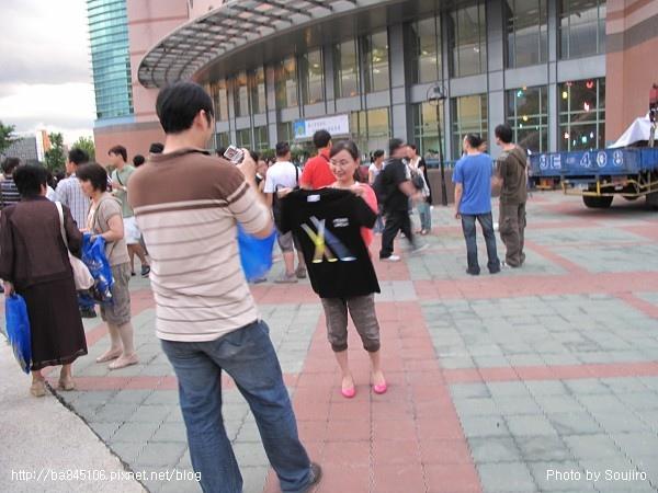 090704.飛鳥涼台北演唱會 (79).jpg