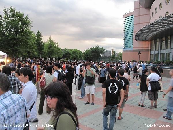 090704.飛鳥涼台北演唱會 (80).jpg