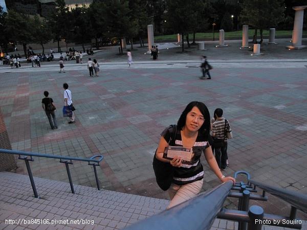 090704.飛鳥涼台北演唱會 (94).jpg