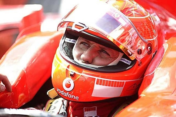 Schumacher03.jpg