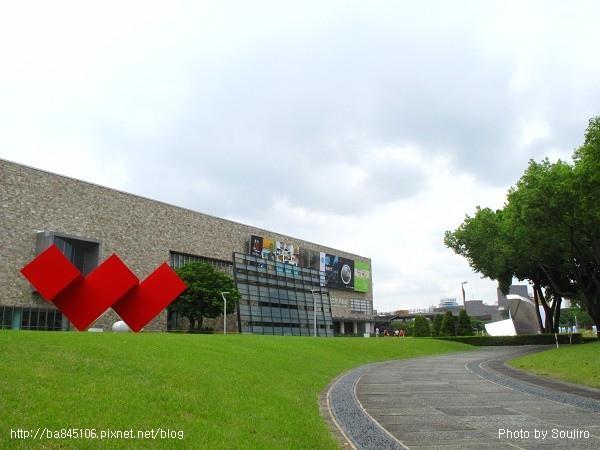 台灣國立美術館 (3).jpg