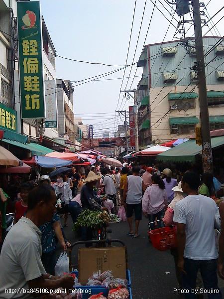 沙鹿市場賣粳粽 (1).jpg