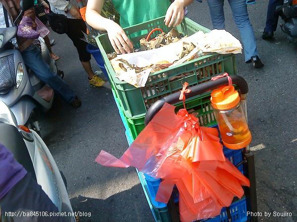 沙鹿市場賣粳粽(3).jpg