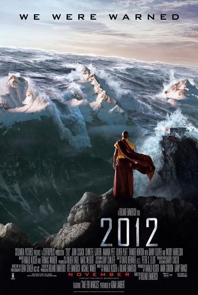 電影.2012 (32).jpg