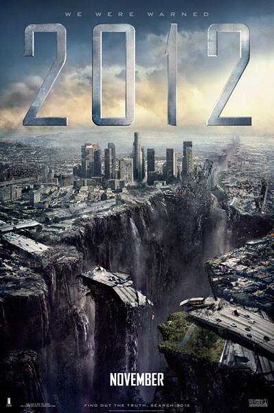 電影.2012 (33).jpg