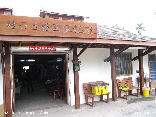100101.古坑民宿二日 (227).jpg