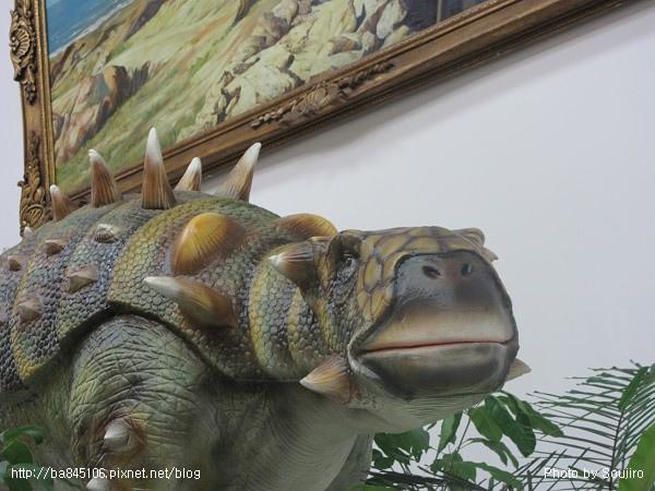 100117-2.中正紀念堂.世界恐龍展 (21).jpg