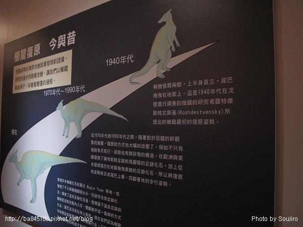 100117-2.中正紀念堂.世界恐龍展 (74).jpg