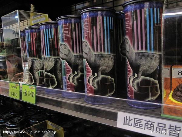 100117-2.中正紀念堂.國際恐龍展 (120).jpg