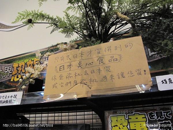 100117-2.中正紀念堂.國際恐龍展 (128).jpg