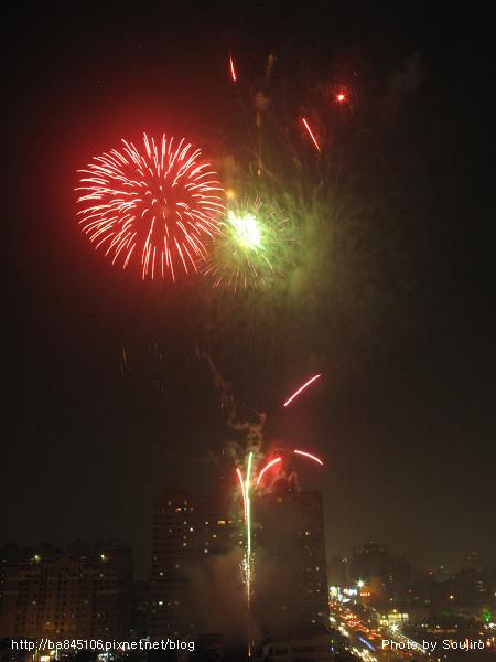 2010年.台中元宵燈會.序曲 (24).jpg
