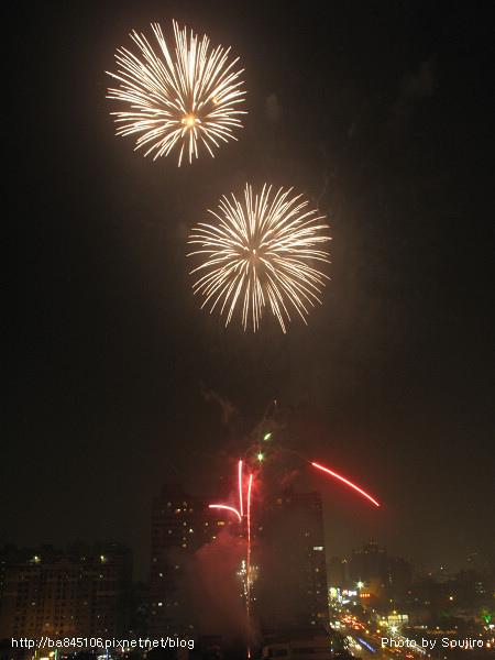 2010年.台中元宵燈會.序曲 (25).jpg