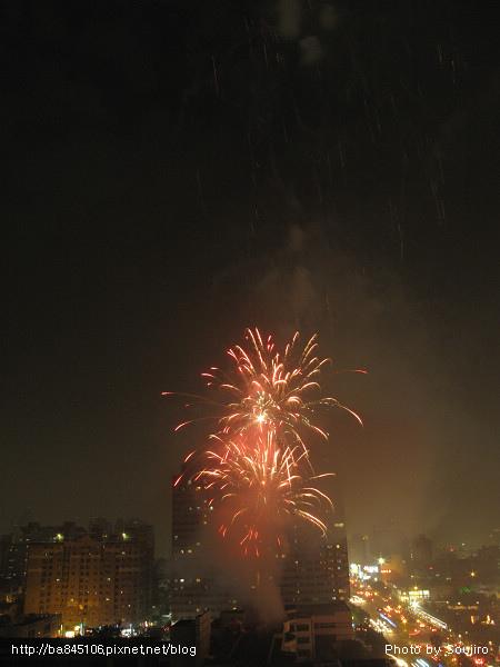 2010年.台中元宵燈會.序曲 (72).jpg