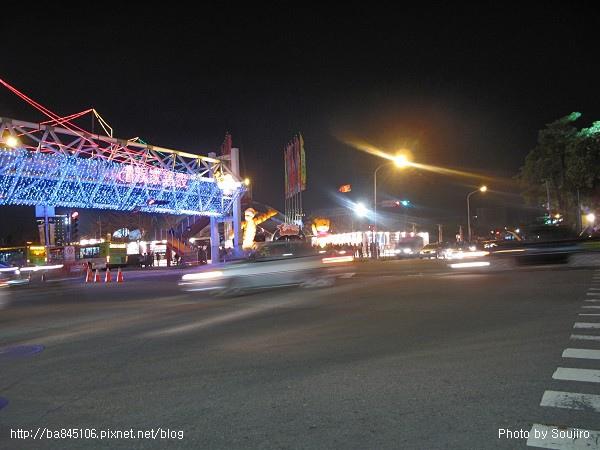2010年.台中元宵燈會.jpg