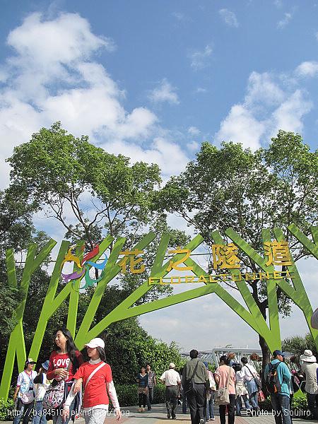 101205.2010台北花博-06.美術館區.花之隧道 (2).jpg