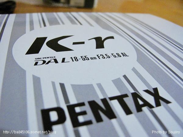 Pentax K-r 海軍藍 (33)-1.jpg