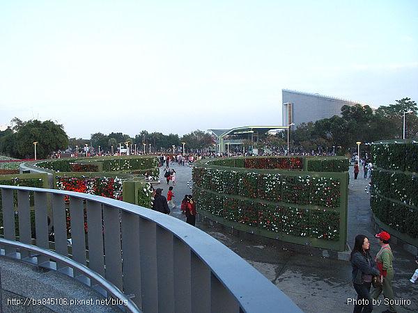 101205.2010台北花博-09.圓山園區 (26).jpg