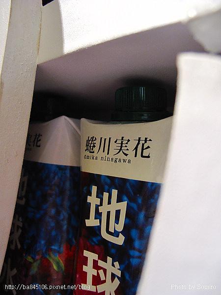 101205.2010台北花博-11.圓山.流行館 (28).jpg