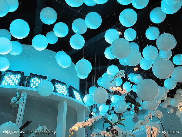 101204.2010台北花博-3.圓山爭豔館 (34).jpg