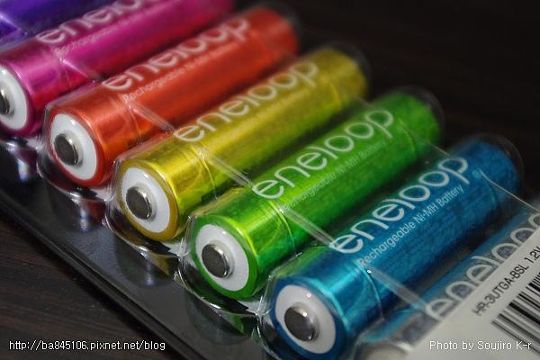 三洋.eneloop低放電率充電電池 (1).jpg