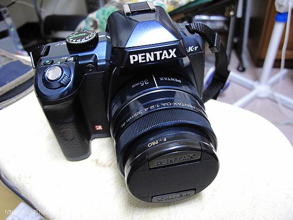 Pentax K-r 海軍藍 (67).jpg