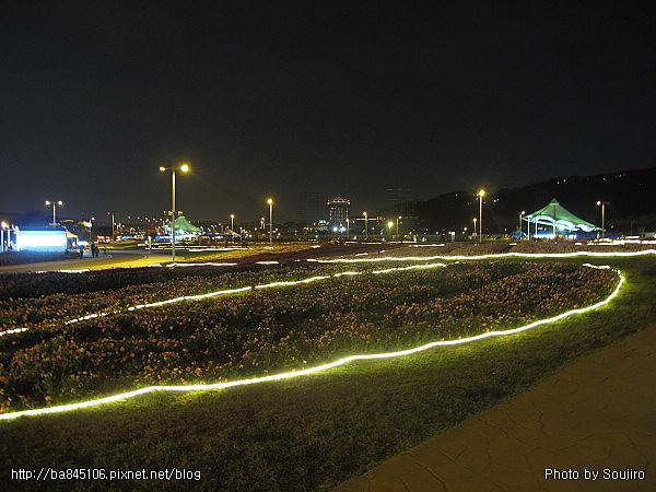 101204.2010台北花博-1.大佳 (3).jpg