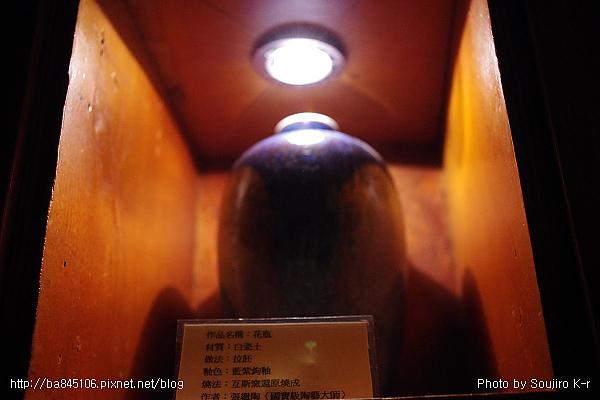 110326.八里觀音山.桃樂絲森林 (20).jpg