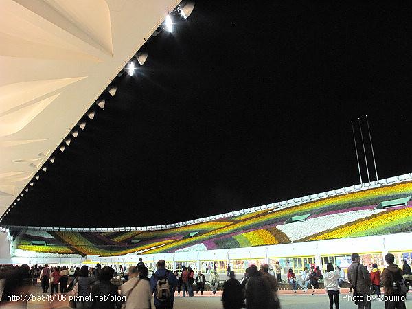 101204.2010台北花博-3.圓山爭豔館 (59).jpg
