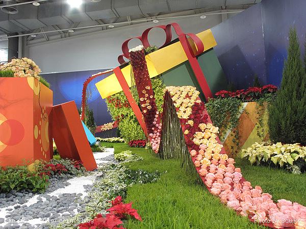 101204.2010台北花博-3.圓山爭豔館 (5).jpg