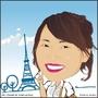Mandy_Q (1).jpg