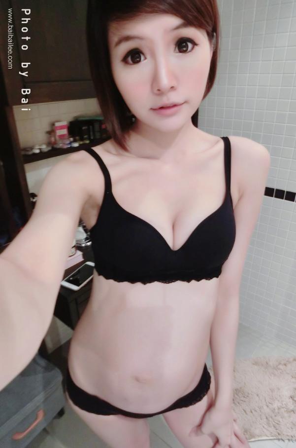 148.jpg