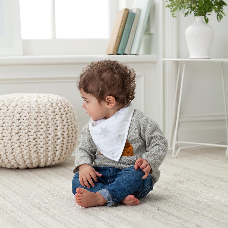 7152_3-bib-muslin-bandana-baby-sit-star-grey-icon