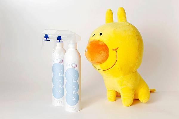7732-長效抗菌噴霧雙瓶組情境圖