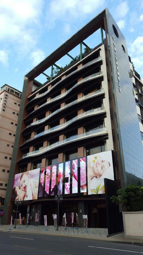 大樓外觀2.jpg