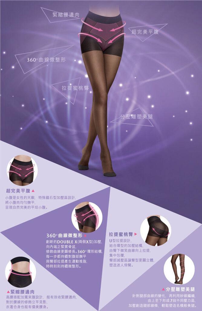 bast-X極塑形絲襪網頁750-1